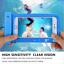miniatura 3 - CUSTODIA COVER IMPERMEABILE SUBACQUEA PER SMARTPHONE UNIVERSALE