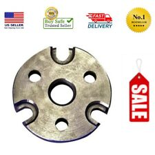 Lee Pro 1000 Shell Plate #13 Lee90665 for sale online