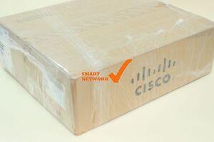 NEW-Cisco-ASA5510-BUN-K9-ASA-5510-Adaptive-Security-Appliance-FAST-SHIPPING