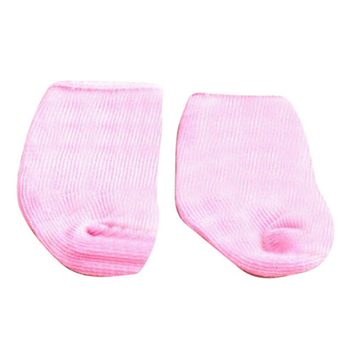 New Clothing Accs Socks fit for 18/'/' American Doll Doll Sports 2 PCS Pink