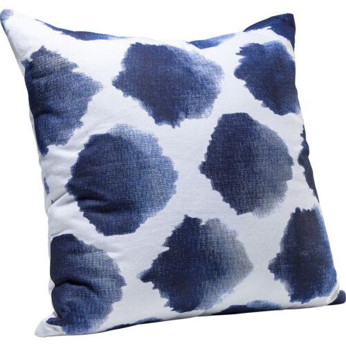 blau farbstark kollektion erkunden bei ebay. Black Bedroom Furniture Sets. Home Design Ideas