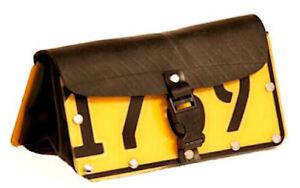 Petit du main provenant pour voiture de Épaule à sac plaque recyclée d'immatriculation équitable commerce vRq4OcfpS