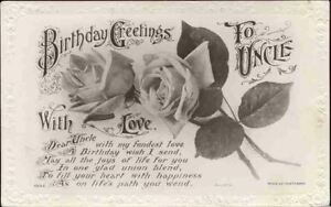 hs9-Postcard-Birthday-Greetings