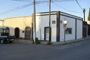 ZONA CENTRO MAGNIFICAS OFICINAS CON AMPLIOS ESPACIOS 5 PRIVADOS 1 PLANTA ESTACIONAMIENTO