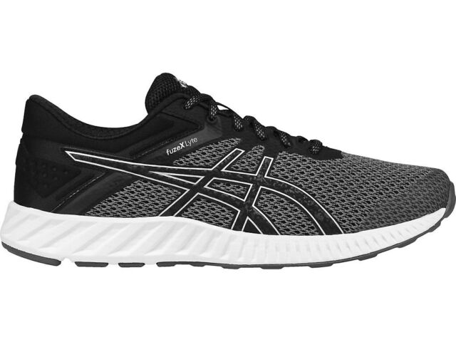 Presunto Incompetencia perdón  ASICS GEL Glorify 2 Ladies Running Shoes - Black UK 5 T65rq 9021-5 for sale  online | eBay