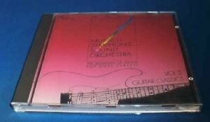 Munich-Symphonic-Sound-Orchestra-Pop-goes-classic-5-1991-CD