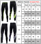 Mens-Compression-Long-Pant-Base-Layer-Sports-Workout-Leggings-Tops-Fitness thumbnail 8