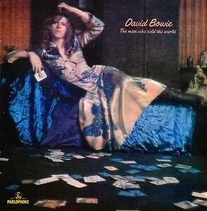 David-Bowie-The-Man-Who-Sold-The-World-CD-2015-Parlophone-Oz-Remaster-2564628344