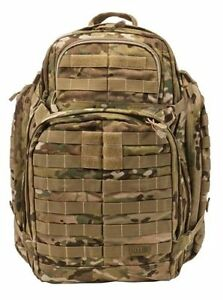 5-11-TACTICAL-GENUINE-RUSH-72-MULTICAM-LARGE-BACK-PACK