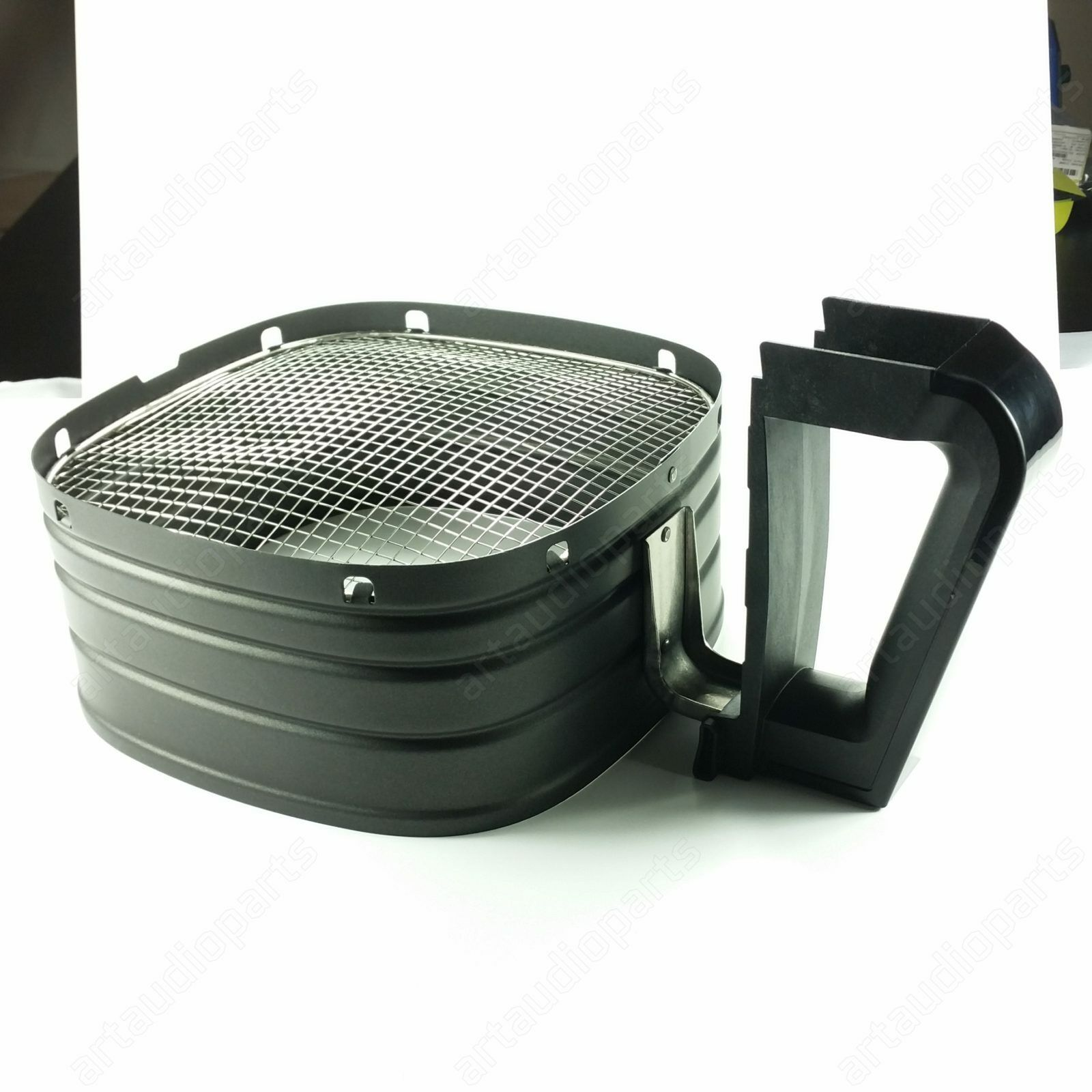 Healthy cook basket for Philips Avance Collection Walita Airfryer HD9240 HD9248
