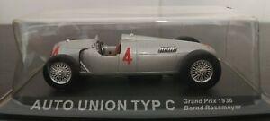 1-43-AUTO-UNION-TYP-C-GRAND-PRIX-1936-BERND-ROSEMEYER-IXO-ALTAYA-ESCALA