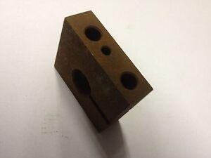 GENUINE PETTER PAZ1 ENGINE EXHAUST ROCKER ARM 253796 ZPB15
