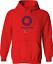 thumbnail 9 - Adult-Unisex-Tokyo-2020-Olympics-Casual-Pullover-Sweatshirt-Hoodie-Sweater-S-3XL