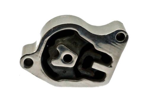 Rear Engine Motor /& Front Torque Strut Mount 2PCS 07-15 for Nissan Altima 2.5L