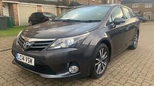 2014-TOYOTA-AVENSIS-ICON-BUSINESS-EDITION-2-0-D-4D
