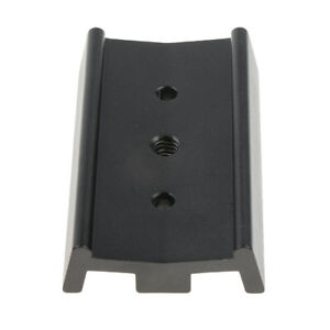 Telescope-Dovetail-Mounting-Plate-for-Equatorial-Tripod-Long-Version-3-inch
