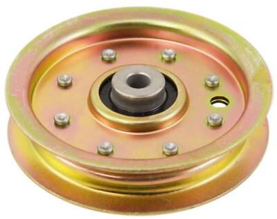 "Rotary 11633 Idler Pulley for 48/"" Deck AYP Husqvarna 532175820 Zero Turn Mower"