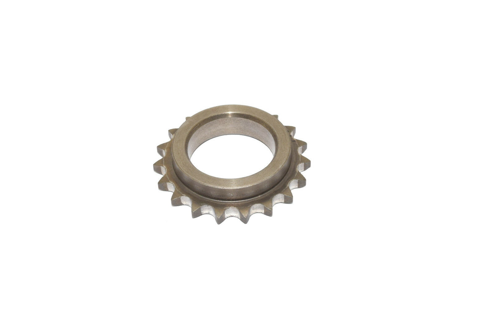 Genuine Bmw Crankshaft Timing Gear 11317502180 Ebay 325xi Belt
