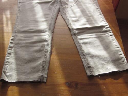 taglia 42 e 44 SUPER 7//8 Jeans di BC colore grey denim