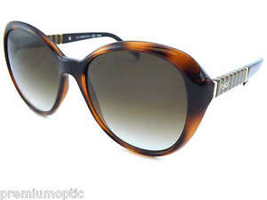 FENDI-ladies-sunglasses-FS5348-238-Brown-Havana-Striped-Arms-Brown-Gradient