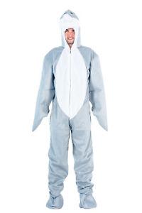 Adult-Open-Face-Bodysuit-Dolphin-Costume