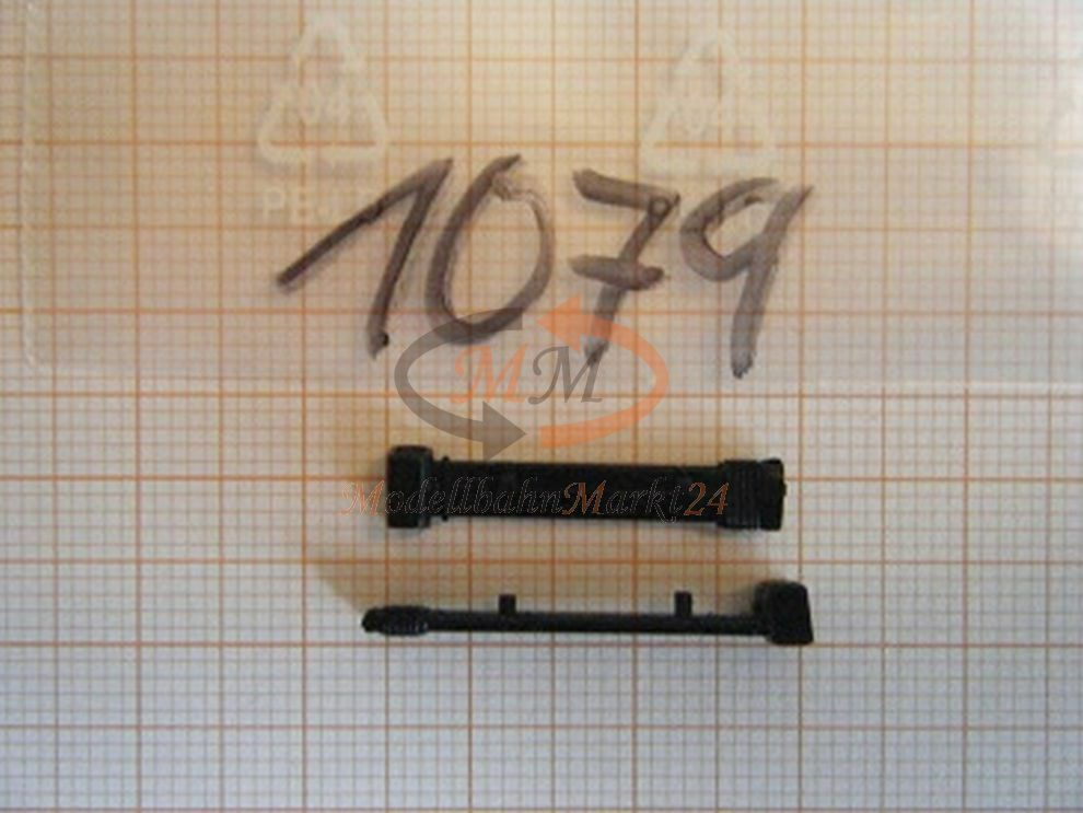 30x ALBEDO Ersatzteil Ladegut Zubehör Ansaugstutzen Ansaugstutzen Ansaugstutzen Scania black 1 87 - 1079 a06d33