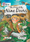 The House of the Nine Doors: Band 12/Copper by Lari Don (Paperback, 2015)