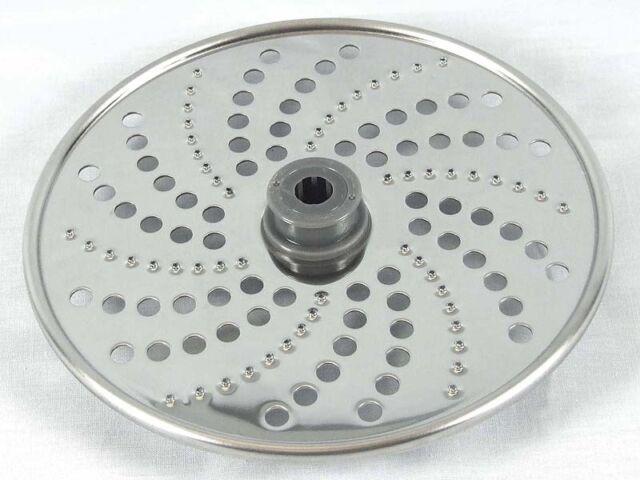 KW714771 KENWOOD RASPING DISC FOR FPM800 TO FPM810  GENUINE PART   IN HEIDELBERG