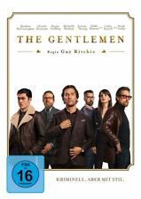 Artikelbild The Gentlemen (DVD)