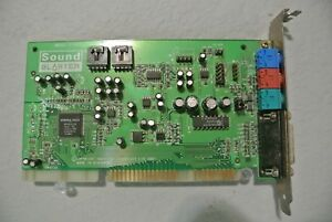 CT4170 SOUND BLASTER DRIVER FOR WINDOWS 10