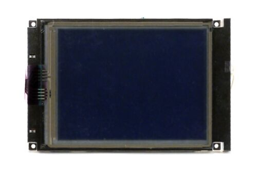 Ships from USA Hitachi LCD panel SP14Q001-X