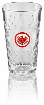 Plus Lesezeichen I Love Frankfurt Pulsw/ärmer Wristband Eintracht Frankfurt Schwei/ßband 2er Set
