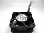 DELTA-AFB0648VH-Doau-ball-bearing-Waterproof-fan-DC48V-0-14A-60X60X25MM thumbnail 1