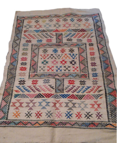 Moroccan Rugs Collection On EBay