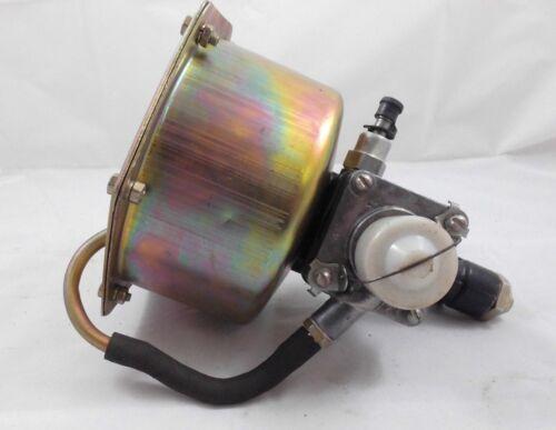 408-3510010 Bremskraftverstärker Moskwitsch 408 412