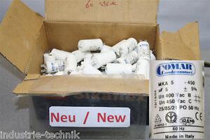 Comar-Condensor-Mka-5-450-f5-400v-AC-5-f-Un-450V