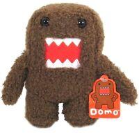 Domo Series Plush By Jakks Pacific 6 Domo-kun Plush Doll Toy Original