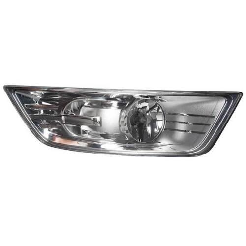 Droite avant côté conducteur OS Offside Brouillard Lumière Lampe De Remplacement HELLA 1NE010305021