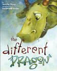 The Different Dragon by Jennifer Bryan (Paperback / softback, 2011)