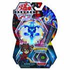 Bakugan 6045146 Deluxe 1 Random Action Figure