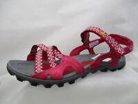 Karrimor Barbuda Ladies Sandals Brand Size Uk 6 (cb14)