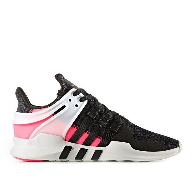 Adidas Originals EQT Support ADV Turbo Red Gr. 44 2/3