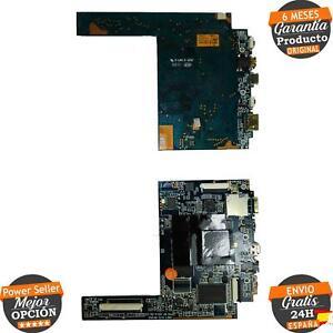 Placa-Base-Tablet-Sunstech-CA7DUAL-8GB-7-0-Original-Usado