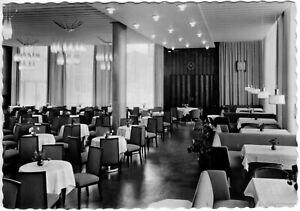 AK-Magdeburg-Hotel-International-Cafe-Wien-1964