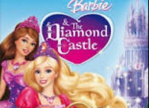 BARBIE-AND-THE-DIAMOND-CASTLE