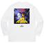 thumbnail 27 - Supreme-SS18-UNDERCOVER-Public-Enemy-Counterattack-L-S-Tee-BOX-LOGO-T-SHIRT-NAS