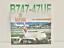 Dragon-1-400-Emirates-Boeing-747-400-Cargo thumbnail 8