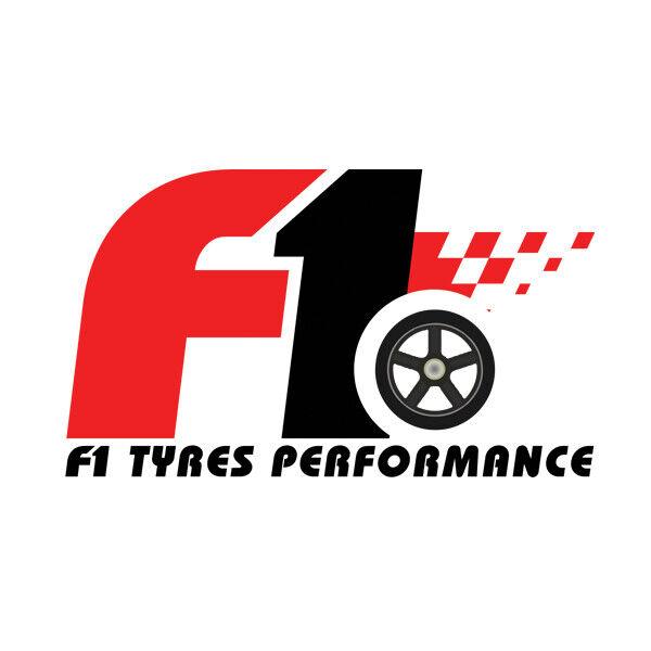 [2G] Neumáticos Goodyear UG PERF.2 * 225/55/17 H 97