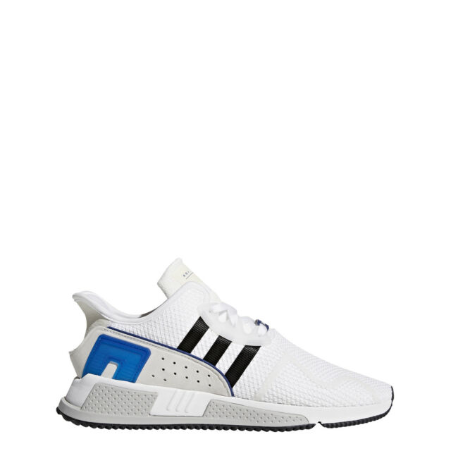 san francisco 436e0 21cb7 adidas Originals Mens EQT CUSHION ADV SHOES - CQ2379