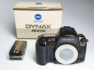 MINOLTA-DYNAX-800-si
